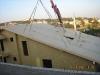 250-m2-hafif-celik-villa-yapimi-10