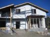 250-m2-hafif-celik-villa-yapimi-11