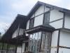 250-m2-hafif-celik-villa-yapimi-14