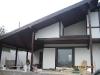 250-m2-hafif-celik-villa-yapimi-15