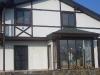 250-m2-hafif-celik-villa-yapimi-20