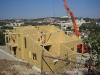 250-m2-hafif-celik-villa-yapimi-7