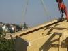 250-m2-hafif-celik-villa-yapimi-8
