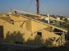 250-m2-hafif-celik-villa-yapimi-9
